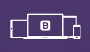 nowy interfejs programu mKsiegowa z wykorzystaniem boostrap