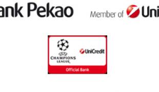 wyciąg bankowy PekaoSA