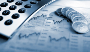 Wysyłanie sprawozdań finansowych za pomocą email