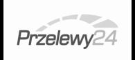 Wczytywanie transakcji płatniczych z systemu przelewy24.pl