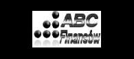 Opinia na temat programu księgowego online Stowarzyszenie ABC Finansów