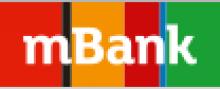 Import wyciągów mBank