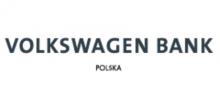 Import wyciągów Volkswagen Bank Polska